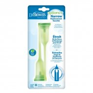 Dr. Brown's - Replacement kit standaardfles 250ml
